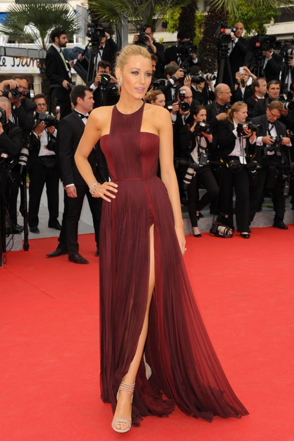 netloid_blake-lively-wins-the-red-carpet-at-the-67th-cannes-film-festival16