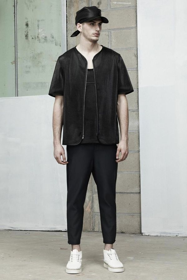 alexander-wang-spring-summer-collection-casual-2059625871
