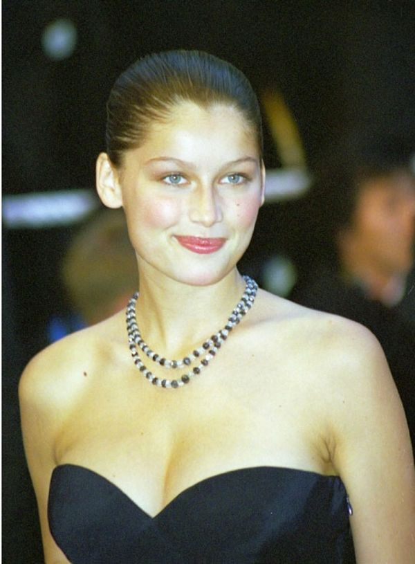 laetitia_casta_au_festival_de_cannes_769683102_north_883x-e1369337823142
