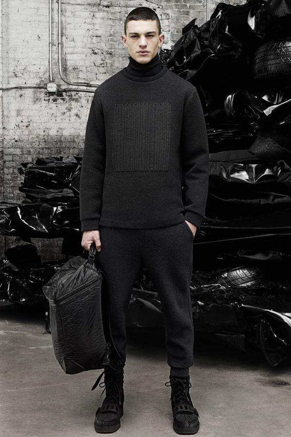 Alexander-Wang-Autumn-Winter-2014-2015-Collection-For-Men-15