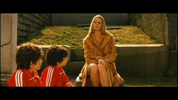 The_Royal_Tenenbaums_231