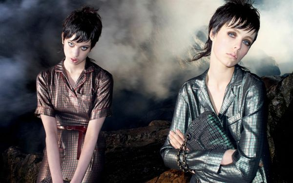 marc-jacobs-fall-campaign