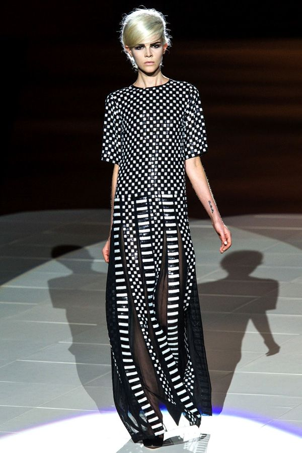 marc+jacobs+spring+2013+trends