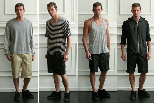 first-look-alexander-wang-alex-mens-menswear-2-1