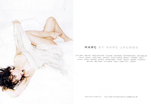 daisy-lowe-marc-jacobs-ads-1