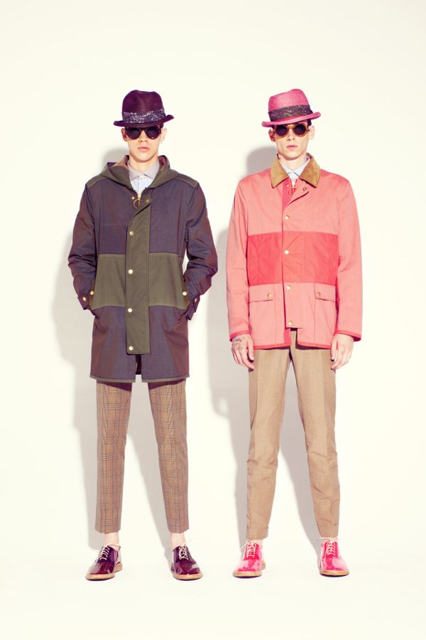 MARC-JACOBS-MEN-SS13_008