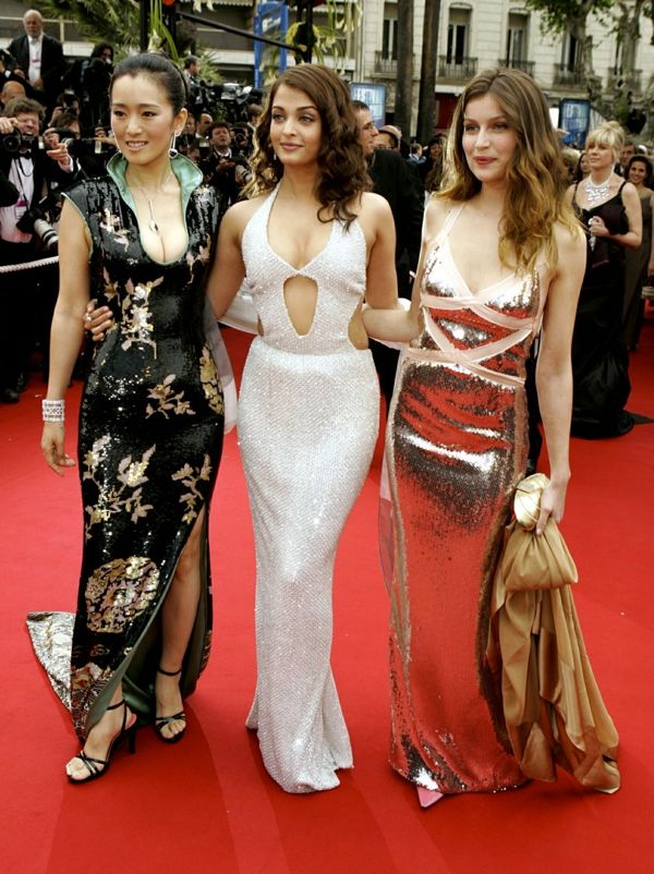 aishwarya-rai-cannes-film-festival-red-carpet
