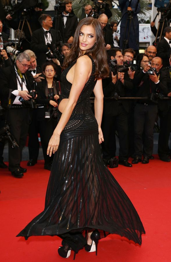 irina-shayk-all-is-lost-cannes-fil-festival-premiere-adds-052213-16