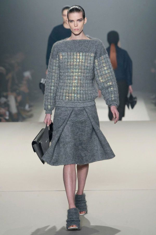 Alexander-Wang-Collection-Fall-2013-RTW-3