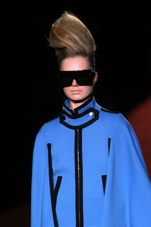 marc-jacobs-fall-2009-sunglasses
