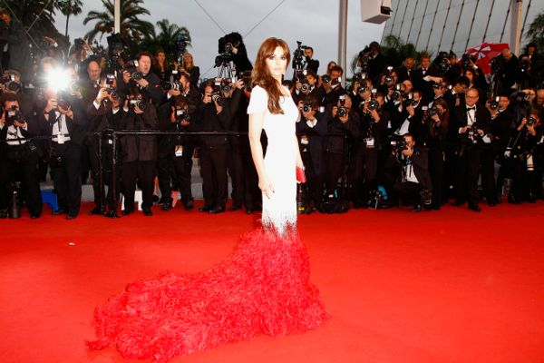 Amour-Premiere-At-Cannes-Film-Festival-20-May-2012-cheryl-cole-30899646-2560-1707