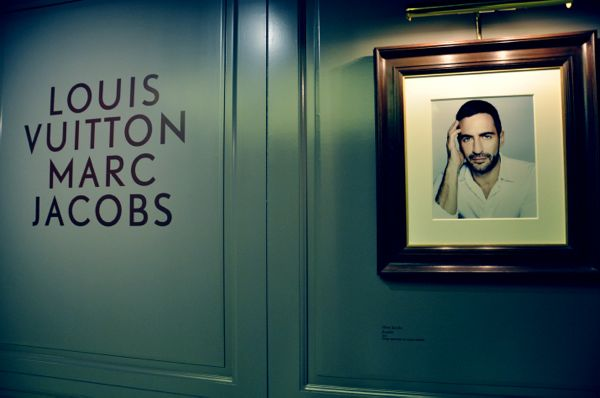 Louis-Vuitton-Marc-Jacobs-Exhibition-by-Jorge-Ayala-1