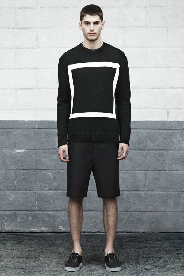 t-by-alexander-wang-spring-summer-2014-collection-0006