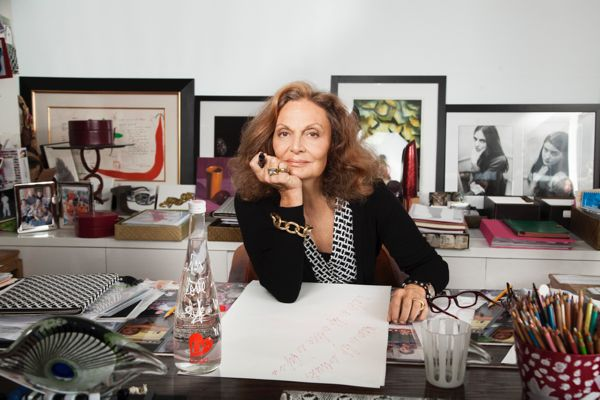 Diane-von-Furstenberg-designs-for-Evian