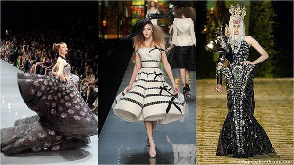 galliano dior haute couture-3