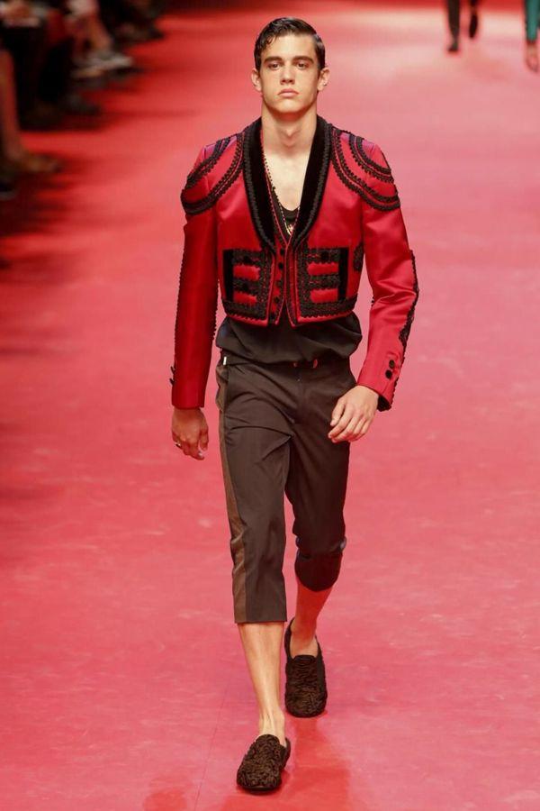Dolce-_-Gabbana-Milan-Men-SS15-4113-1403353516-bigthumb