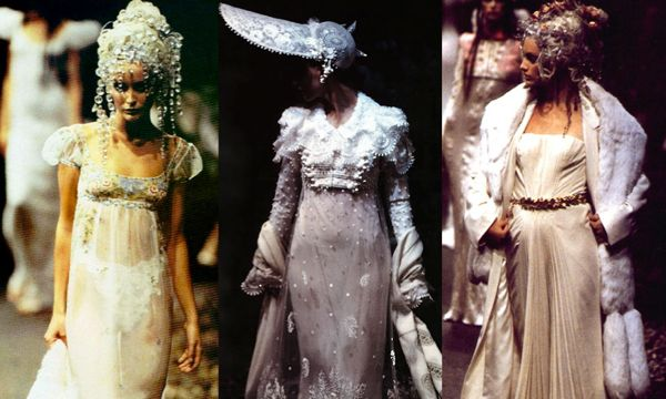 galliano-for-givenchy-fall-1996