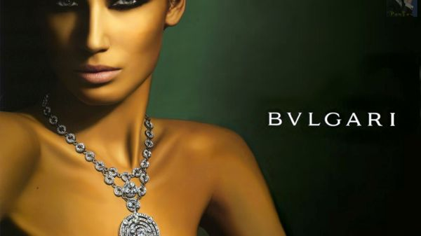 bvlgari-bulgari-hd-58878