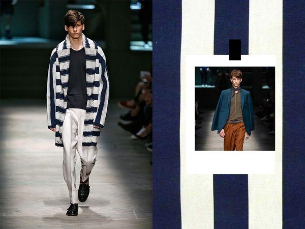 ermenegildo-zegna-ss15-menswear-stripes-mmfw