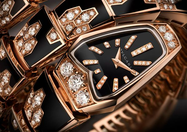 serpenti bulgari baselworld_001 (1)