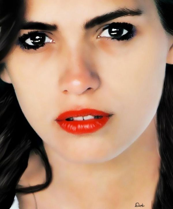 gia-carangi-digital-portrait-14680