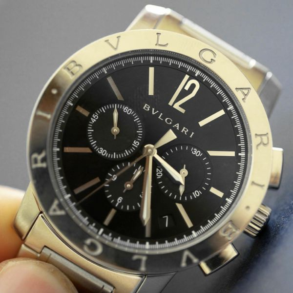 bulgari-bvlgari-bvlgari-chronograph-2013-review-01_0