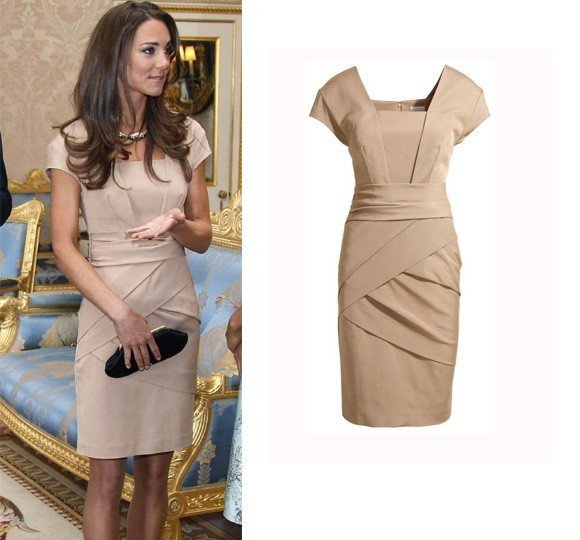 kate-middleton-de-reiss