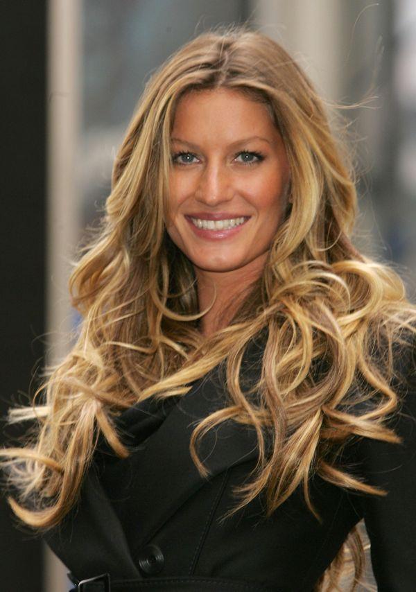 gisele-bundchen-hairstyle-1