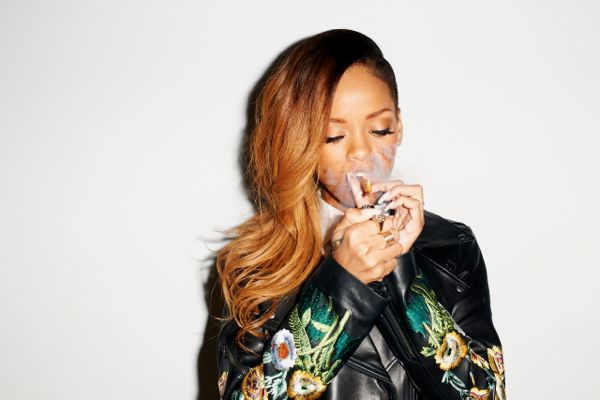 rihanna-by-terry-richardson-7