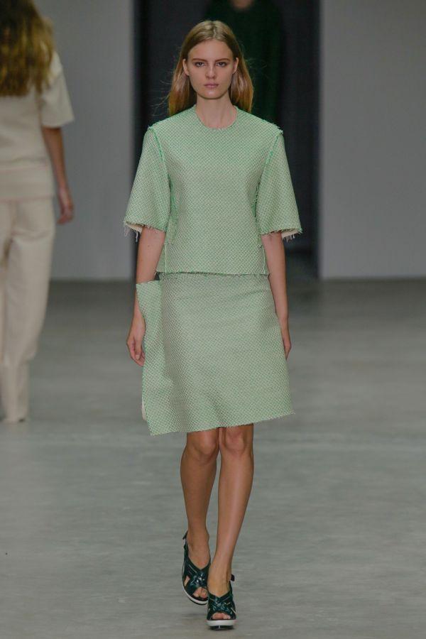 21170-calvin-klein-spring-2014-new-york-fashion-week