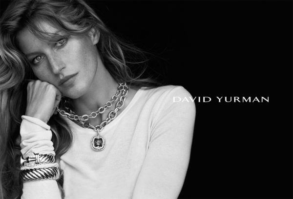 gisele-bundchen-david-yurman-5