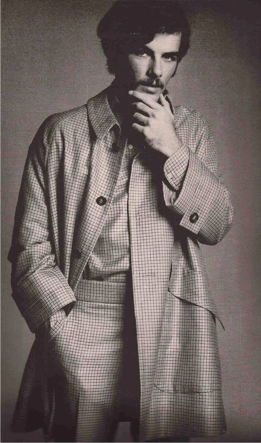 Mark+Frechette+Vogue+November+15%2C+1969-3