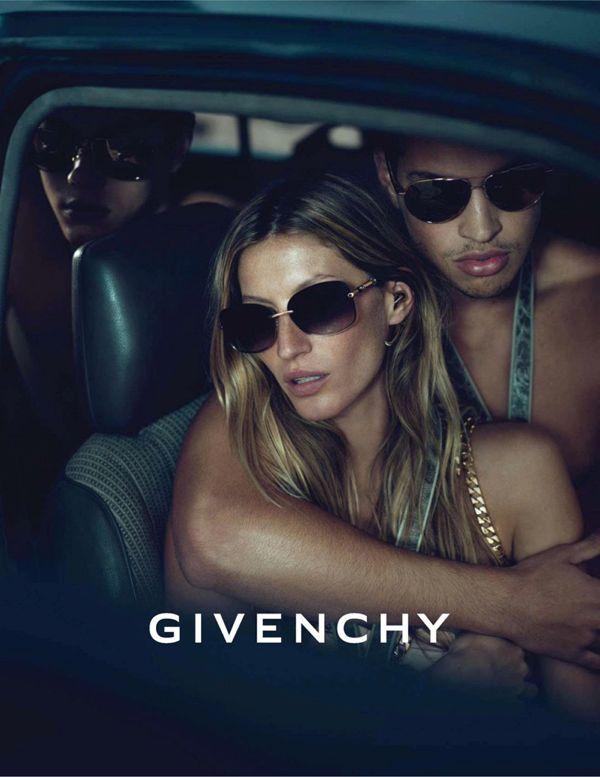 Givenchy-Eyewear-01