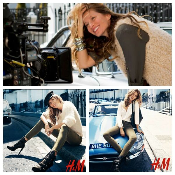 gisele+bundchen+for+hm