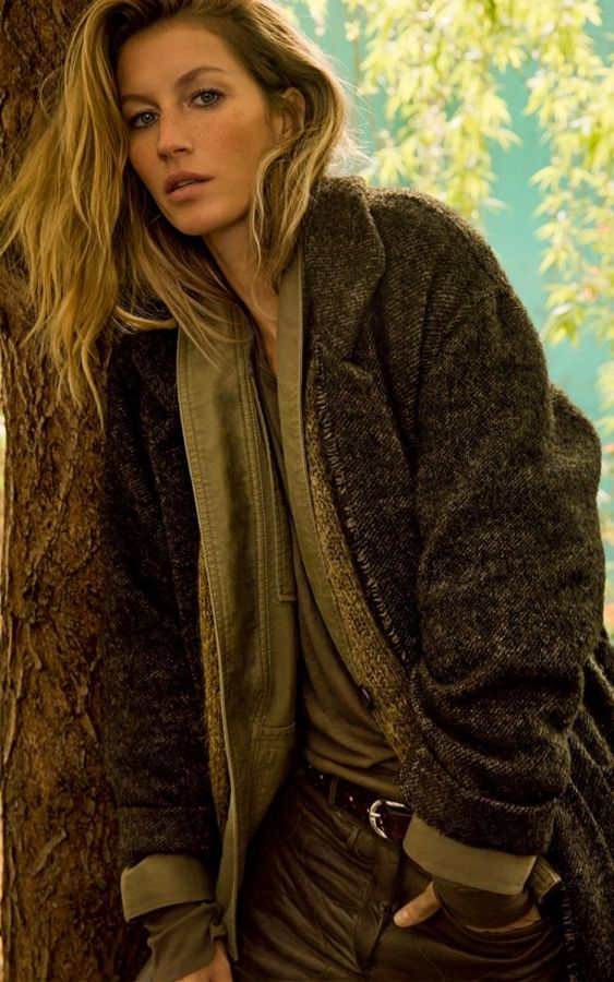 Gisele-Bundchen-Poses-For-Isabel-Marant-Fall-2014-Campaign-02-1