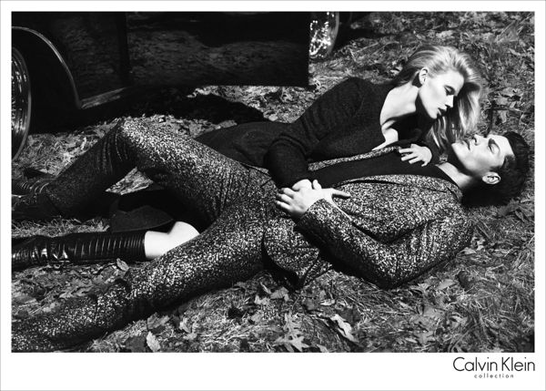 calvin-klein-collection-f12-m_ph_mert+marcus_sp02
