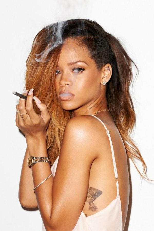 rihanna-image-7113-article-ajust_930