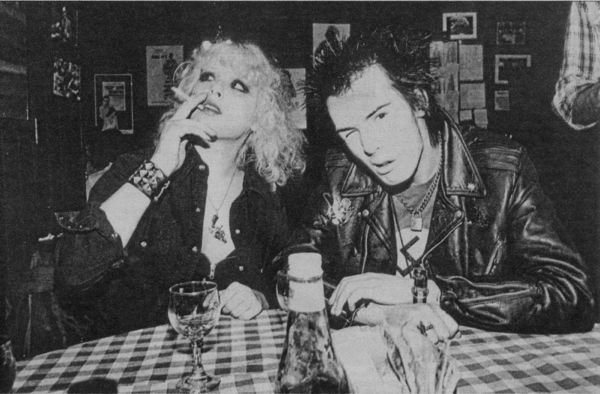 nancy_spungen_y_sid_vicious