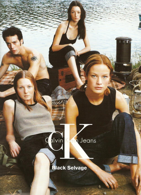 CK_Calvin_Klein_Spr_Sum_1998_vintage_campaign_ol