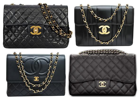 b447398a3 it bags-handbags
