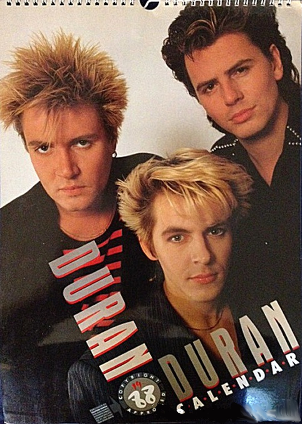 DURAN_DURAN_OFFICIAL_1988_WALL_CALENDAR_16.5_by_11.5_wikipedia