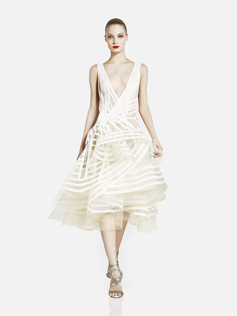 Donna-Karan-Resort-2012-Collection-Photos