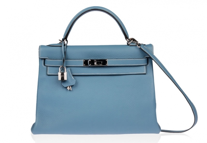 Hermes-Kelly-Bag_main_image_object