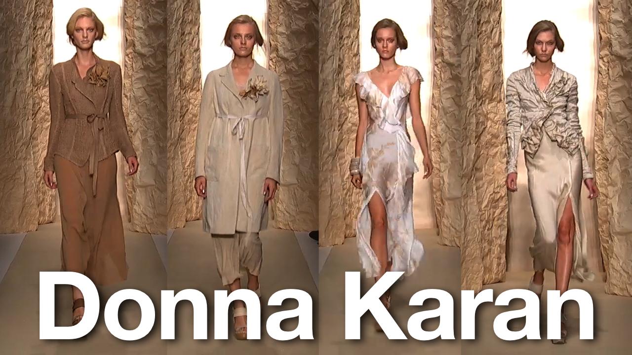 Spring-2011-New-York-Fashion-Week-Donna-Karan-2010-09-09-145310