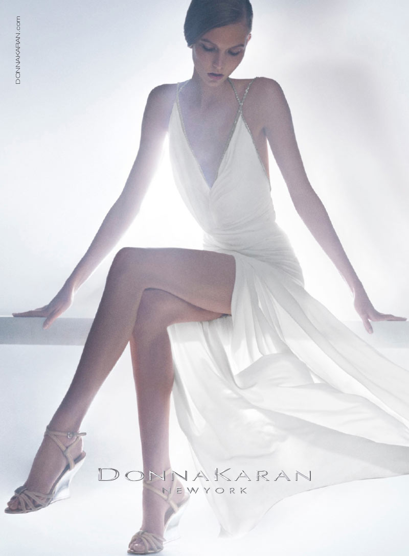 WTFSG-donna-karan-resort-2013-campaign-1