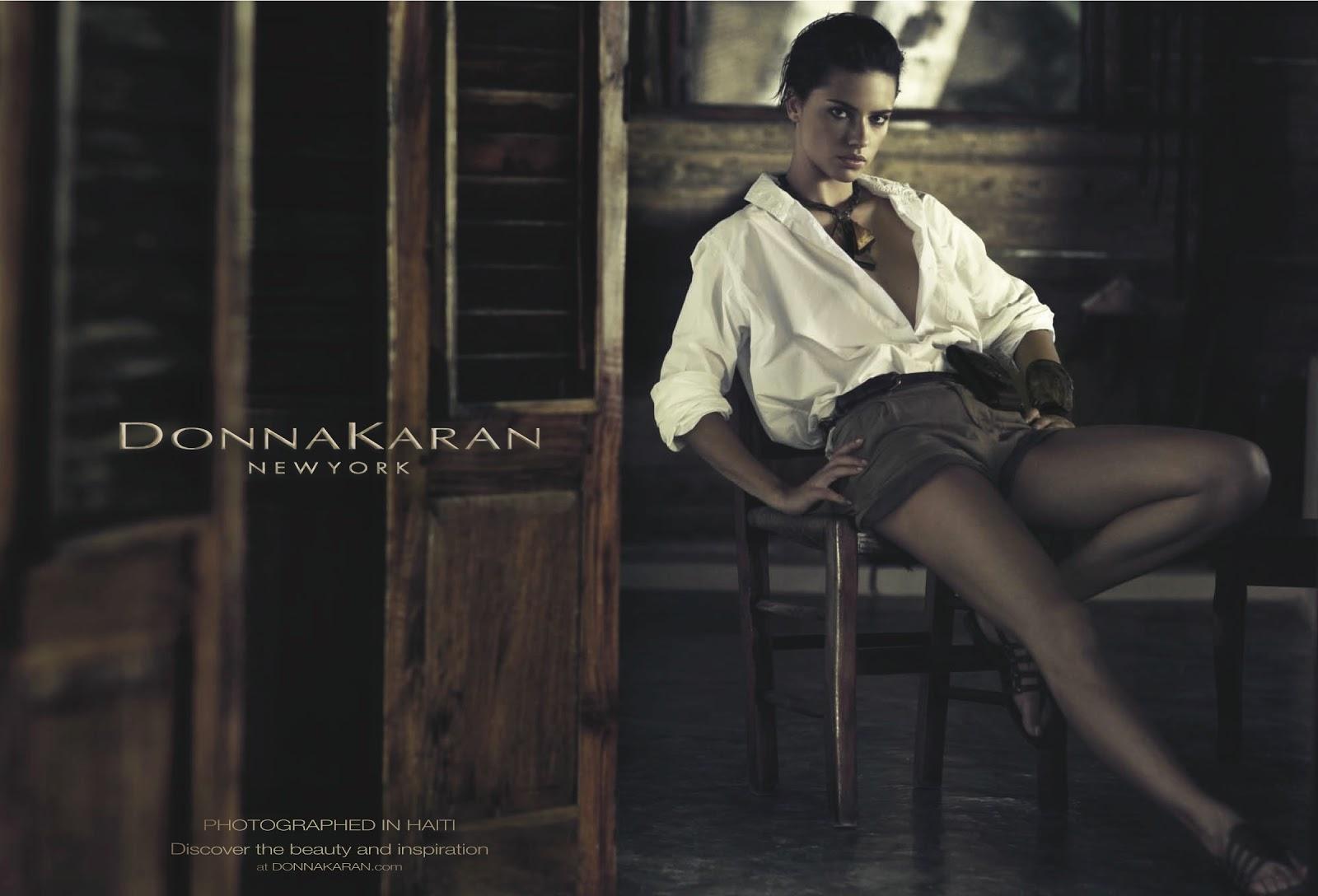donna-karan-spring-2012-campaign-2