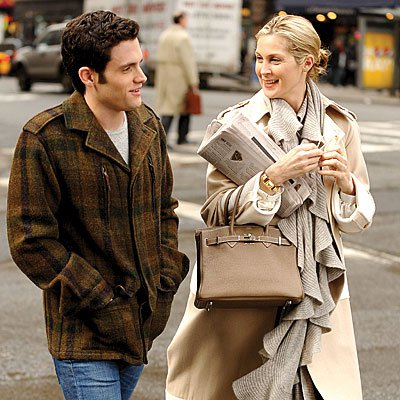 kelly-rutherford-gossip-girl-hermes-bag
