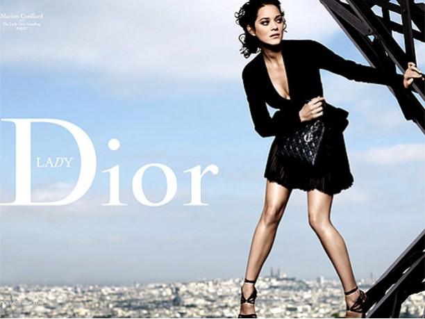 marion-cotillard-per-lady-dior-handbag_3719_big