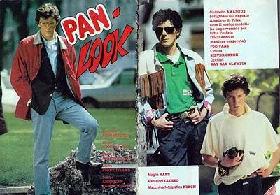 paninaro_18_anno_1987_pag_4_5