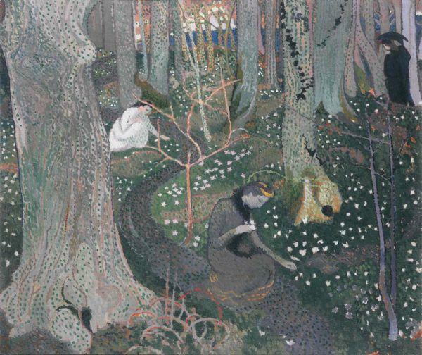 denis-avril-les-anemones-1891